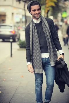 Men Fashion Blogger SMIRA MEN S FASHION BLOG