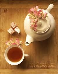 tea time - Buscar con Google