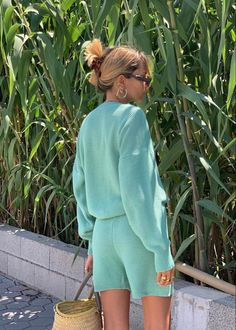Outfits Winter, Cute Summer Outfits, Aesthetic Clothes, Lounge Wear, Fashion Beauty, Fashion Outfits, Fashion Ideas, Style Inspiration, Athleisure