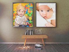 Dica para a decoração da sua casa. Fotografia @paefotografia em quadros Fine Art Entre em contato, e garanta o seu :)
