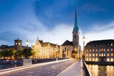 Deal leider abgelaufen - Swissotel in #Zurich: Doppelzimmer inkl. Sauna und Spa: 50% #Rabatt nur 67,38€ statt 134,77€!