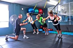 The Strength Training Program  will help you improve your body posture by increasing your body's flexibility and balance. The strength training program helps in maintaining a healthy heart, allowing it beat faster and properly.