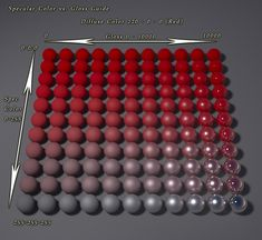 reality_luxrender_specular_vs_gloss_guide_by_rivaliant-d6uaj5p.jpg (1007×924)