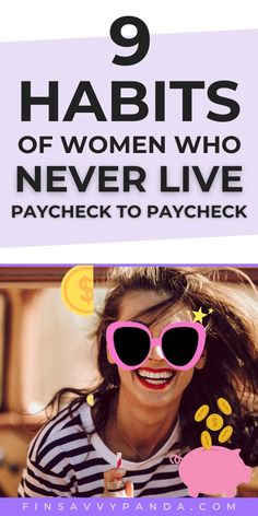 Learn how to stop living paycheck to paycheck and how to save money fast. These are simple budgeting and money saving hacks I do to save money each week. Read more on my personal finance blog for tips on how to pay off debt, make extra money, and manage your money. Money Tips, Money Saving Tips, Finance Blog, Finance Tips, Make Money Online, How To Make Money, Single Mom Dating, Managing Your Money, Money Fast