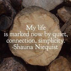 Present Over Perfect – Shauna Nequist Best Quotes Life Online Book Club, Books Online, Book Quotes, Me Quotes, Present Over Perfect, Keep Life Simple, Soul Sunday, Cool Presents, More Than Words