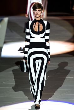 Marc jacobs spring 2013 redemptive