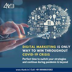 Digital Marketing Services, Online Marketing, Content Marketing, Social Media Marketing, Web Design, Graphic Design, Competitor Analysis, Business Branding, Seo