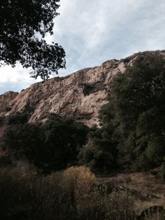 Elsmere Canyon Trail in Santa Clarita Valley/ Nobody Hikes in LA Hikes In Los Angeles, Santa Clarita Valley, Stunning View, Hiking Trails, Dog Friends, Waterfall, Adventure, Southern California, Bucket