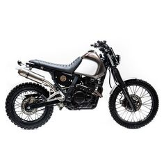 - Although the Honda NX650's have been popular the...