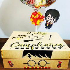 Cute Birthday Gift, Birthday Gift Baskets, Birthday Gifts For Boyfriend, Diy Birthday, Birthday Cards, Diy Gifts For Friends, Bff Gifts, Santa Gifts, Best Friend Gifts