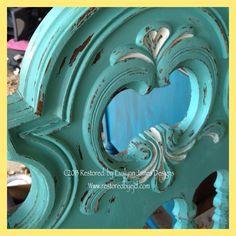 68 Best Tiffany Blue Bedroom Images Tiffany Blue Bedroom