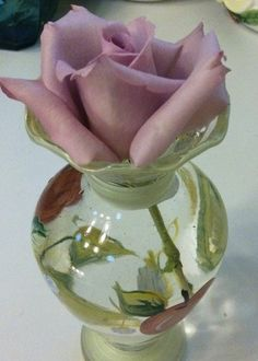 Orchid Rose from Joyce's garden. #Pin By:Pinterest++ for iPad#