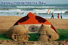 Happy Independence Day Images with Indian National Flag HD Wallpapers Indian Independence Day Images, Happy Independence Day Messages, Happy Independence Day Images, Independence Day Wallpaper, 15 August Independence Day, India Independence, Days Of A Week, Patriotic Images, Indian Flag