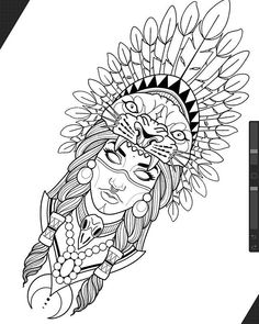 Tattoo Design Drawings, Tattoo Sketches, Art Sketches, Tattoo Designs, Forearm Sleeve Tattoos, Leg Tattoos, Body Art Tattoos, Half Sleeve Tattoos Drawings, Inka Tattoo
