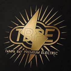 Tampa Bay Premium Electric