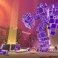 Atomega lo nuevo de Ubisoft que llegará la próxima semana a PC - GamerFocus