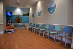 PediatricOfficeFurniture.com Sells Colorful Waiting Room Chairs In Colorful  Thermoplastics, Vinyl And Upholstery.