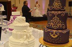 Upcoming Bridal Shows, Wedding Expos, and More! - http://jtmichaels.com/upcoming-bridal-shows-wedding-expos/