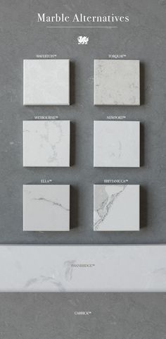 Move beyond traditional marble for your kitchen countertops. Cambria's Marble Collection™ marries the elegant look of marble with the low-maintenance convenience and superior performance of natural stone. Learn more about how durable, stain-resistant quartz can add lasting beauty to your home.