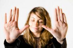 ABORDAGEM: 5 MOMENTOS EM QUE VOCÊ PRECISA DIZER NÃO PARA VOCÊ...