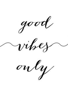 """Print – * """"good vibes only"""" * We print all our prints on high quality 250 g / paper. Do you think the print is so beautiful that you would prefer it in or … Print – * """"good vibes only"""" * We print all our prints on high quality 250 g … Art Quotes, Motivational Quotes, Life Quotes, Inspirational Quotes, Good Vibes Wallpaper, Wallpaper Quotes, The Words, Change Quotes, Quotes To Live By"""
