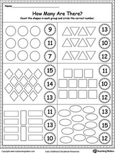 4 year old worksheets printable kids worksheets printable pinterest preschool worksheets. Black Bedroom Furniture Sets. Home Design Ideas