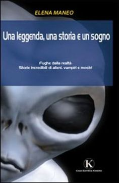 http://www.kimerik.it/Autori.asp?Azione=Dettaglio&Id=7612