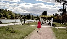 Making plan for this fall's trip to South America.    36 Hours in Mendoza, Argentina - NYTimes.com
