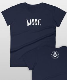 5f5d7a65e606 Man Woman Geek T-Shirt | Spiffy Dog Tees | Women, Mens tops, Men, women