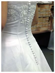 consignment wedding dresses buffalo ny dress online uk