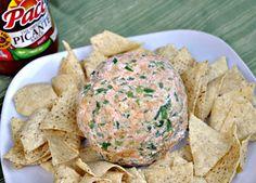 southwest-cheeseball-horizontal1