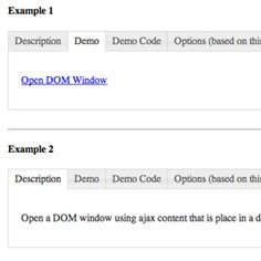 jQuery examples, jquery examples with source code, jquery examples demo, jquery examples for beginners, jQuery tutotials