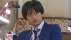 Kento Nakajima, Sexy, Anime, Cartoon Movies, Anime Music, Animation, Anime Shows