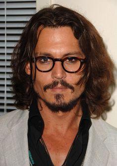 acc68ead48 Johnny-Depp-frisuren-1 Johnny Depp Glasses
