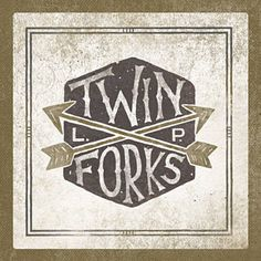 Found Back To You by Twin Forks with Shazam, have a listen: http://www.shazam.com/discover/track/97669793