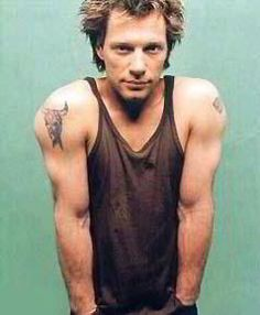 bon jovi sexy photos - Google Search