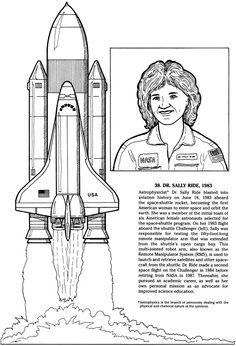 Famous Women Aviators Dover Publications