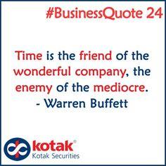 #businessquote #inspirationquote #motivation #smallbusiness #entrepreneurshipquote