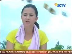 FTV SCTV Terbaru 2015 ~ Babbysiter Macho FULL