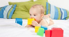 Phthalates: What you need to know Here's a list of the most common phthalates, which may come in handy for checking labels. Baby Building Blocks, Wellness Company, Sleep Schedule, Baby Lotion, Kids Health, Children Health, Baby Center, Nicu, Childrens Hospital