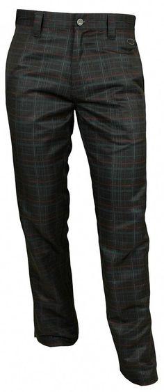 48e28217 Golf Apparel - Mens Golf Shorts, Pants and Rain Pants #golfpants Asu, Puvut