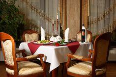 http://www.hotelklimek.pl/en/tastes/restaurant