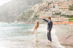 Italy Wedding, Elope Wedding, Destination Wedding, Almafi Coast, Rose Photography, Wedding Photography, Italy Destinations, Amalfi Coast Wedding, Positano Italy