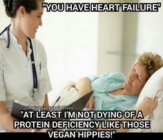 """(disambiguation) LOL is an acronym or abbreviation for """"laughing out loud"""" or """"lots of love"""". In a hospital emergency department, it is used as an abbreviation for """"little old lady"""". LOL, LoL, or Lol may also refer to: Vegan Facts, Vegan Memes, Vegan Quotes, Vegan Funny, Grill Sandwich, Why Vegan, Vegan Vegetarian, Little Bit, Vegan Animals"""