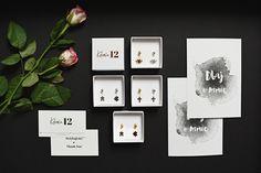 Jestem Kasia / New collection / Konkurs //  #Fashion, #FashionBlog, #FashionBlogger, #Ootd, #OutfitOfTheDay, #Style