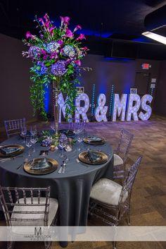Blog Archives - Be a Bride - Bridal Extravaganza of Atlanta Wedding Planning Site