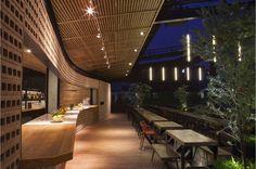 Galería - Balmori / Taller David Dana Arquitectura - 01