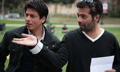 Mi nombre es Khan (2010) Bollywood Actors, Bollywood News, Yash Johar, My Name Is Khan, Dharma Productions, Kuch Kuch Hota Hai, Karan Johar, Mtv Video Music Award, Names