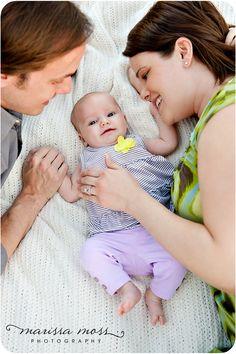 family photo idea...