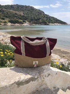 #summer #beach #Style #travel #greece #beachlife Summer Days, Summer Beach, Welcome Summer, Beach Essentials, Walk On, Straw Bag, Greece, Reusable Tote Bags, Travel